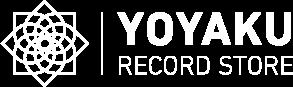 Yoyaku Record Store